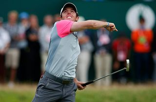 British-Open-Golf2-026