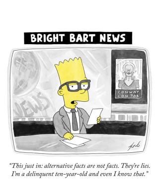 Bart_cartoon