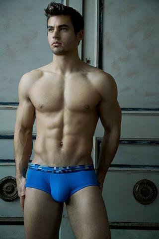 Blue_briefs