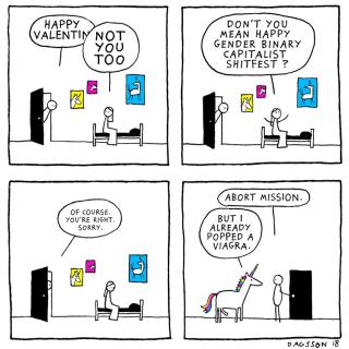 Unicorn_cartoon