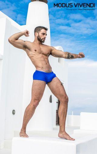 Modus-Vivendi-swimwear-classic-line-brazil-cut-02-500x791