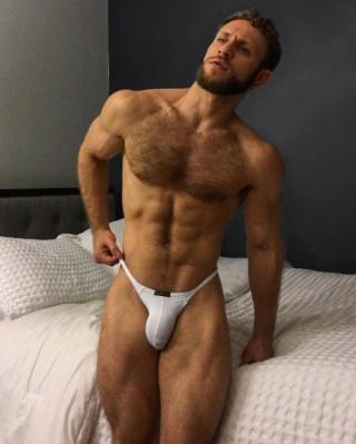 White_briefs